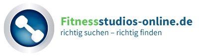 Fitnessstudios-online