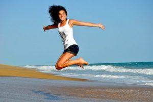 sport_fitness_gesundheit